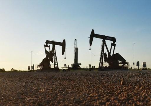أميركا تنتج %61 من النفط والغاز في العقد المقبل