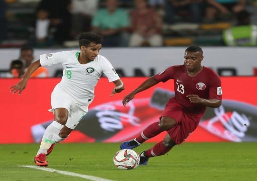 مدرب السعودية يعترف: الأخطاء الدفاعية وراء الهزيمة من قطر بكأس آسيا