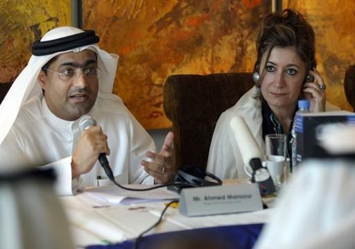 مجلس حقوقي يطالب بتدخل دولي لمعاملة معتقلي الرأي في الإمارات بشكل إنساني