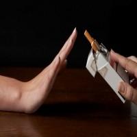 بلدية عجمان تحظر بيع التبغ لمدة 24 ساعة