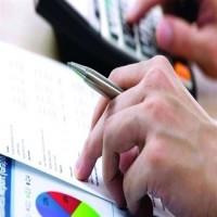الهيئة الاتحادية: 90 ألف من الأعمال ملزمة بسداد الضرائب قبل 29 أبريل