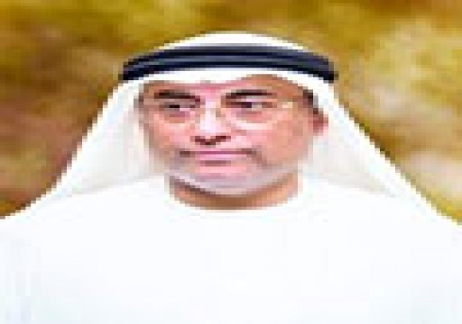 العرب ومبادرة السلام الأميركية