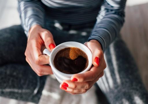 دراسة: الإفراط في شرب القهوة قد يكون سببا للخرف والسكتات الدماغية