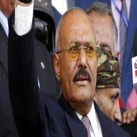 اليمن.. وساطة عُمانية تنجح في نقل نجلي صالح من صنعاء للأردن