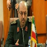 دهقان: السعودية لا تستطيع أن تشنّ حرباً على إيران