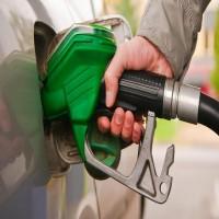 لأول مرة.. استقرار أسعار البنزين دون تغيير بين مارس وأبريل
