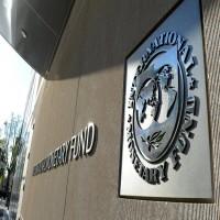 تقرير لصندوق النقد يظهر تفوق الإمارات في مؤشر تبنّي الرقمنة