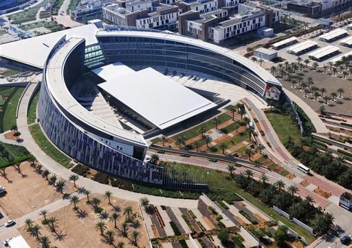 تغيير نظام القبول في جامعتي الإمارات وزايد و«التقنية العليا»