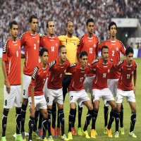 السعودية تخسر أمام بلجيكا في ودية كأس العالم.. واليمن يتأهل لكأس آسيا لأول مرة