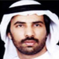 الهوية العربية والثقافة الغالبة