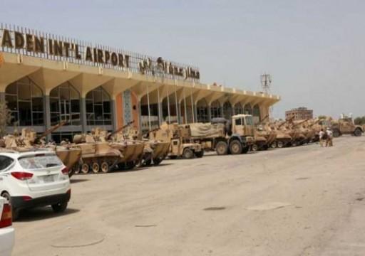 لوبلوغ: انسحاب الإمارات من اليمن محاولة لتجنب العقوبات وإعادة ترتيب لا أكثر!