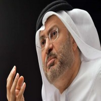 قرقاش: مجلس التنسيق السعودي الإماراتي تطور نوعي بالعلاقات