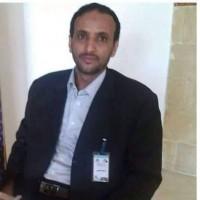 مقتل صحافي يمني خلال تغطية معارك بمحافظة البيضاء وسط البلاد