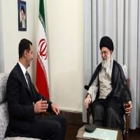 """""""أتلانتك"""": مقاتلو حزب الله يحتفلون في دمشق مع الراقصات..والسجن للإيرانية التي تخلع حجابها"""