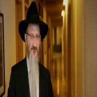 الحاخام الأكبر في روسيا يزور إيران سراً ويلتقي الجالية اليهودية