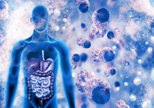 كيف تحافظ على جهازك المناعي من فيروس كورونا؟