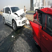 أسعار تأمينات السيارات تسجل أول تراجع منذ تطبيق الوثيقة الجديدة