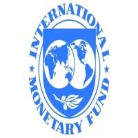 «صندوق النقد»: الإمارات أثبتت قدرتها في التعامل مع الأزمات العالمية