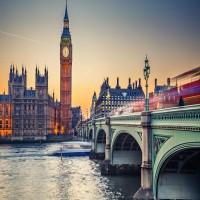 فايننشال تايمز: قطر تستثمر مليارات الجنيهات الاسترلينية في بريطانيا