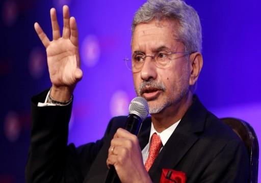 الهند تصعّد وتتوقع السيطرة على كشمير الباكستانية
