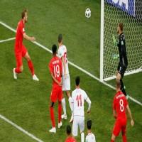 كأس العالم 2018: تونس تخسر أمام إنجلترا في الوقت القاتل
