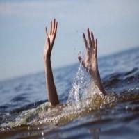 وفاة مواطن غرقاً ونجاة شقيقه في الفجيرة