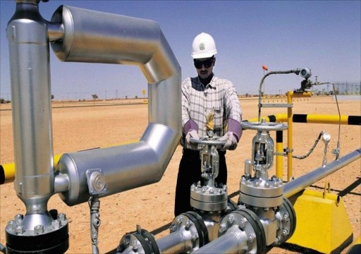 روسيا تعتزم خفض إنتاجها النفطي وفق مستوى الالتزام باتفاق أوبك