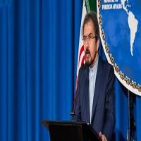 طهران تزعم التحقيق فيمقتل صياد إيراني بنيران إماراتية