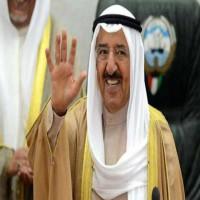 مبعوث أمير الكويت يتوجه إلى كل من السعودية والبحرين