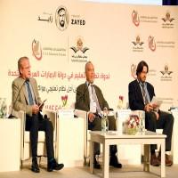 أكاديميون: تطوير التعليم في الدولة يحتاج إلى التركيز على المحتوى