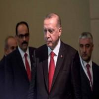 الاستخبارات التركية تتحرى معلومات حول احتمال تعرض أردوغان لمحاولة اغتيال في البوسنة