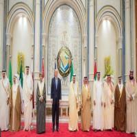 بماذا أمر ترامب قادة دول الخليج بشأن الأزمة الخليجية؟