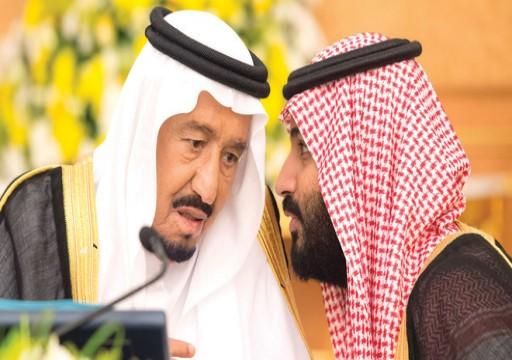 مكابرة سعودية..  الرياض تهدد بالرد على أي إجراء ضدها في قضية خاشقجي