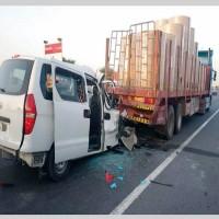 شركات تأمين تفعل قرار منح تخفيضات على أسعار وثائق المركبات