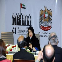 الإمارات تشترط انسحاب الحوثيين من الحديدة لاتفاق سلام باليمن