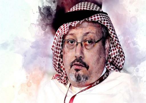 موقع خليجي يكشف معلومات جديدة ومثيرة عن اغتيال خاشقجي.. ابن سلمان القاتل!