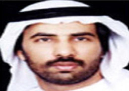 هوليوود وصورة العرب