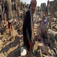 خبير دولي يحمل الإمارات والسعودية مسؤولية وقف إطلاق النار باليمن