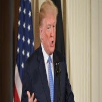 ترامب يهدد بانسحاب واشنطن من منظمة التجارة العالمية