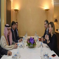 الاتحاد الأوروبي يطالب السعودية بتوضيحات حول احتجاز ناشطات حقوق الإنسان