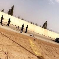 السعودية: سقوط عدد من القتلى في عمل إرهابي في القصيم