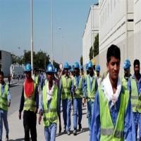 الموارد البشرية: حظر العمل وقت الظهيرة اعتباراً من 15 يونيو الجاري