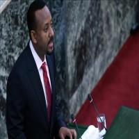 إريتريا والصومال تستعيدان العلاقات الدبلوماسية بعد 15 عاما من العداء