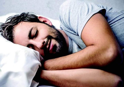 الصوم.. يحسن المزاج والنوم
