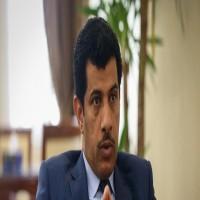 سفير قطر في أنقرة: لن نتخلى عن تركيا في محنتها