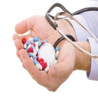 «الصحة»: ابتكار أنظمة رصد ومتابعة للسوق الدوائي داخل الدولة