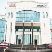 «موارد دبي»: ساعات العمل الإضافي متاحة لجميع الموظفين
