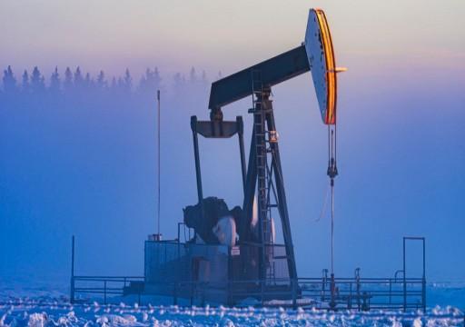 أسعار النفط تتحول هبوطًا بعد بيانات أمريكية