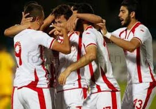 نسور تونس تسعى لاصطياد أسود السنغال بنصف نهائي كأس أفريقيا