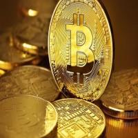 خسائر متوالية للمتعاملين في العملات الرقمية وتعرض أموالهم «للتبخر»